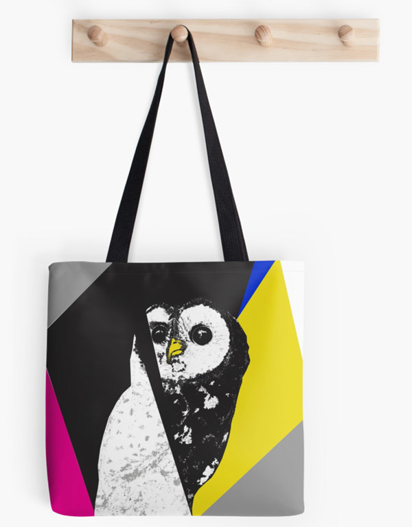 Owl_tote